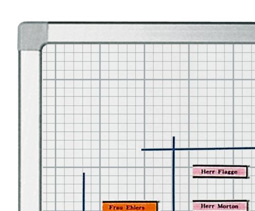 professional-rastertafel02