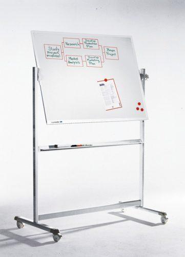 professional-stativ-drehtafeln-01