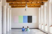 Rahmenloses Whiteboard 01-03