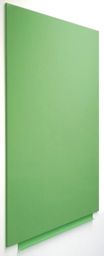 Rahmenloses Whiteboard 01-04