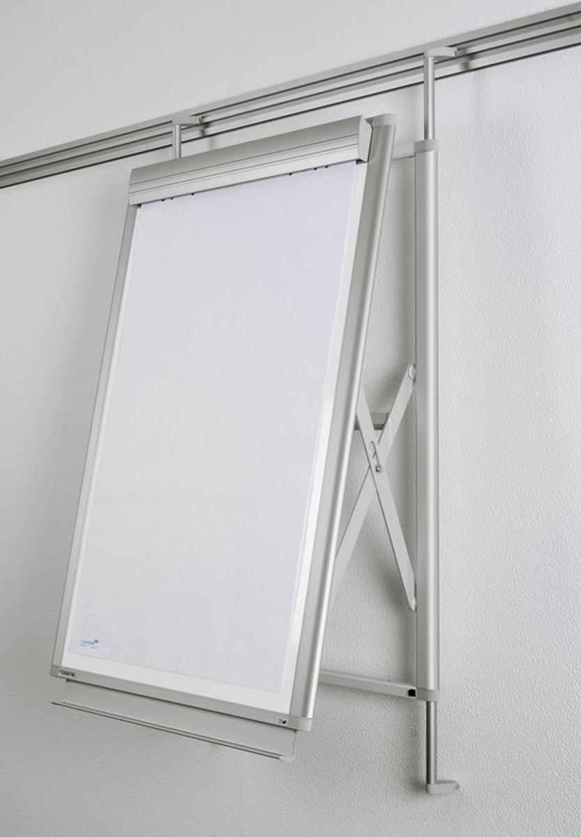 wandflipchart f r dynamic schienen bildung einrichten. Black Bedroom Furniture Sets. Home Design Ideas