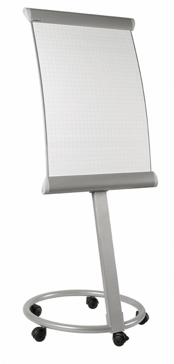 taurus flipchart ergonomisch bildung einrichten. Black Bedroom Furniture Sets. Home Design Ideas