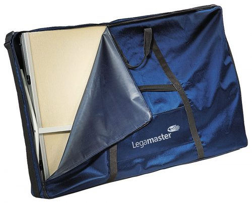 Legamaster Product Information Database