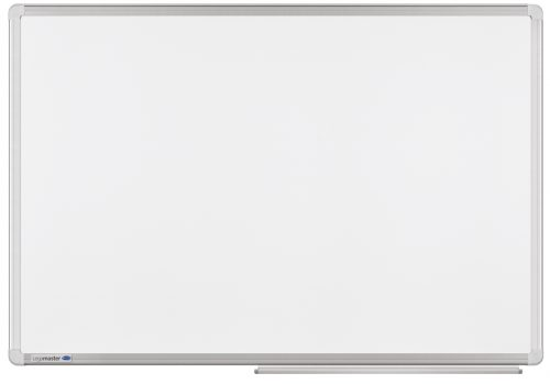 Universal-plus-whiteboards-01