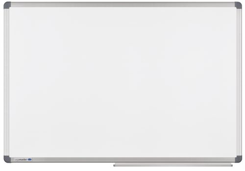 universal-whiteboards-01