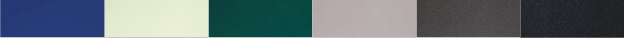Study-Go Basket Farben