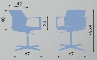Logos Piktogramme